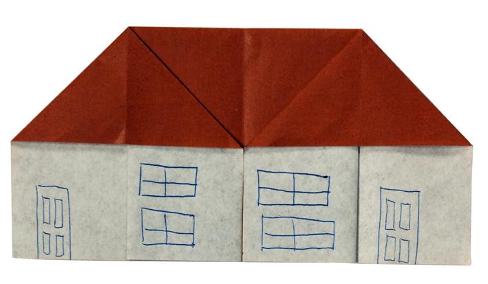 Steve's House 1 LR